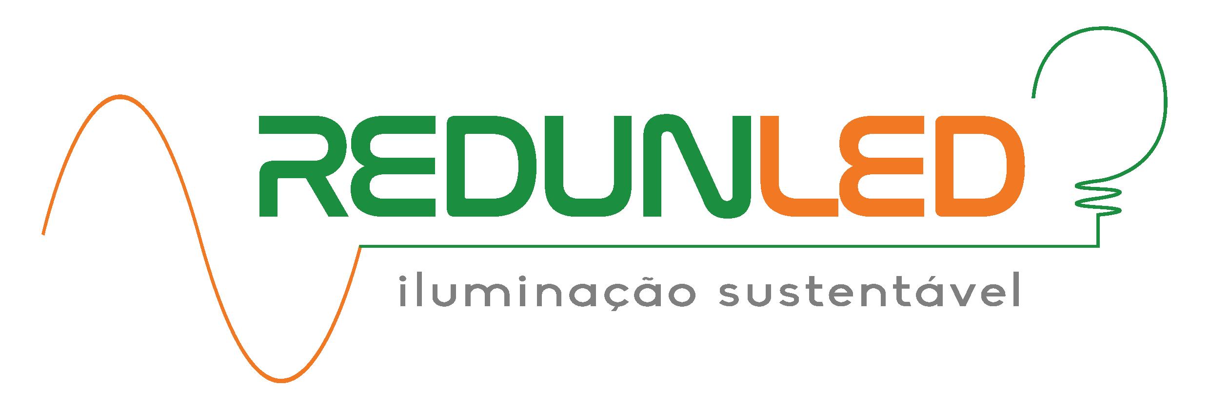 RedunLed