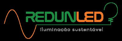 logo_redunled-01